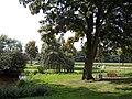 Park Leeuwenhorst Blijham 1.jpg