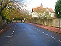 Park Road - geograph.org.uk - 284478.jpg
