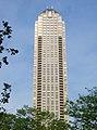 Park Tower 060527.jpg
