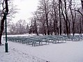 Park winter Mariupol.jpg