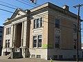Parkersburg Carnegie Library.jpg