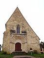 Parly-FR-89-église-15.jpg