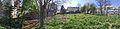 Paroramique du site 2 bis rue de l'Ourcq, 75019 Paris (3).jpg