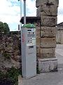 Parquímetro en Bilbao.jpg