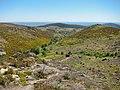 Parque Natural de Montesinho Porto Furado trail (5733171150).jpg