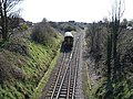 Parting of the rails (2) - geograph.org.uk - 1227479.jpg