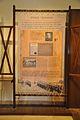 Partition Of Bengal - Gandhi Memorial Museum - Barrackpore - Kolkata 2017-03-30 0990.JPG
