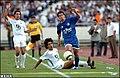 Pas FC vs Esteghlal FC, 7 September 2005 - 05.jpg