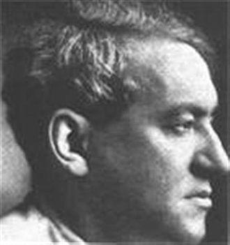 Jules Pascin - Jules Pascin