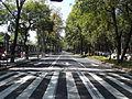 Paseo de la Reforma vacio.JPG