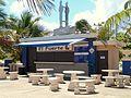 Paseo las Damas concession - Arecibo Puerto Rico.jpg