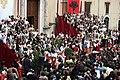 Pasqua Piana degli Albanesi.jpg