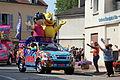Passage de la caravane du Tour de France 2013 à Saint-Rémy-lès-Chevreuse 038.jpg