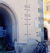 Passau - Flood Marks.jpg