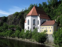 Passau St Salvator 1.jpg