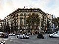 Passeig de Gràcia 47.jpg