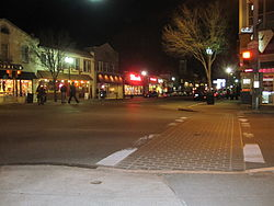 Patchogue, Main Street, 1-22-10.jpg