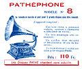 Pathephone8.jpg