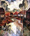 Patkó Village in Hungary c. 1925.jpg