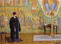 Patriarch ILIA II of Georgia.jpg
