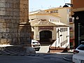 Patrimonio cultural de Callosa 17.jpg