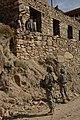Patrolling Kunar -a.jpg