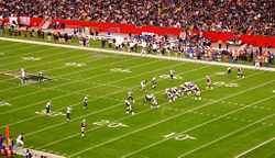 Pats-Eagles-2007-GiletteStadium.jpg