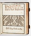 Pattern Book (Germany), 1760 (CH 18438135-118).jpg