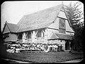 Patteson Memorial Chapel, Norfolk Island (2807118061).jpg