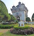 Patuxai Monument - Vientiane Laos (1).jpg