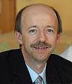 Paul Diederich 2006.jpg