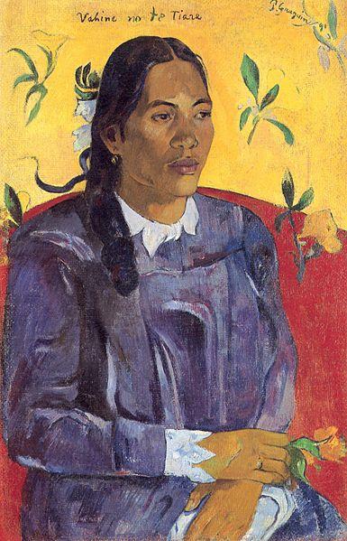Ficheru:Paul Gauguin 040.jpg