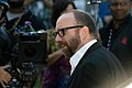 Paul Giamatti @ Toronto International Film Festival 2010.jpg