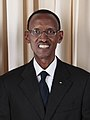 Paul Kagame with Obamas Cropped (cropped).jpg