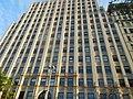 Paulsen Building (36870773366).jpg