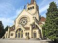 Pauluskirche Basel 04.jpg