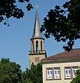Pauluskirche und Luitpoldschule - panoramio.jpg
