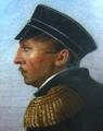 Pavel Nakhimov.PNG