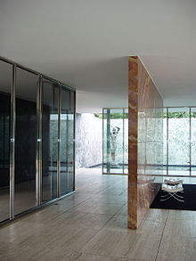 offener grundriss wikipedia. Black Bedroom Furniture Sets. Home Design Ideas