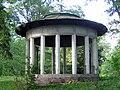 Pavilion in garden.jpg