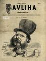 Pavliha 1870.pdf