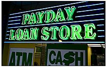 Ftc website compliance on payday loans image 3