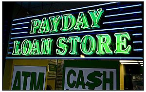 Online payday loans lender photo 3