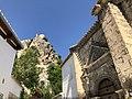 Peña de Castril (43494392140).jpg