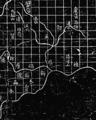 Pearl River Yujitu (cropped).png
