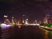 Pearl River in Guangzhou.JPG