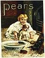 Pears Soap 1900.jpg