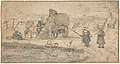 Peasants Loading Hay MET DP800090.jpg