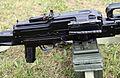 Pecheneg machine gun-14.jpg