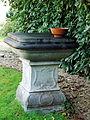 Pedestal1.Vaalsbroek.jpg